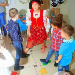 воздушные шары Москва