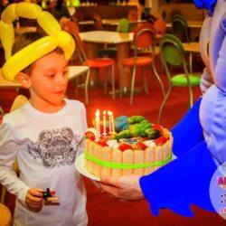 торты Москваторты на день рождения ребёнка в подмосковье