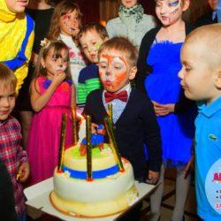 торты Москваторты на день рождения в Московской области