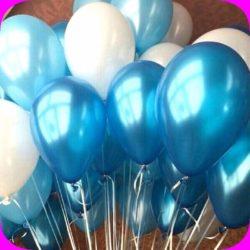 воздушные шары круглосуточно