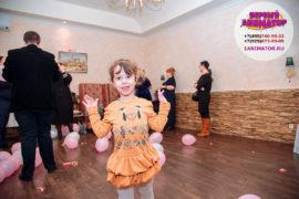детский праздник праздник проведение Электроугли