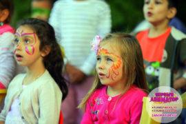 праздник проведение Егорьевск