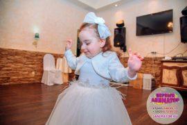 детский праздник организация Вербилки