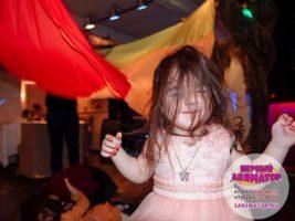 детский праздник проведение Кратово