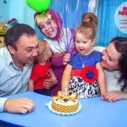 пригласить аниматора для детей на праздник для детей в детский сад