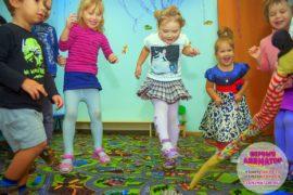 детские аниматоры метро Белорусская