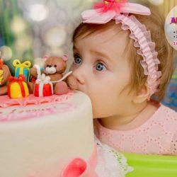 детский бэби ситтер на день рождение в Московской области