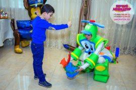детский праздник праздник метро Алтуфьево