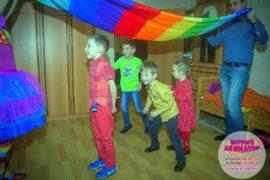 заказать праздник метро Бабушкинская