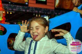 детский праздник организация метро Бабушкинская