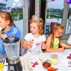 мороженое для детей в детский сад