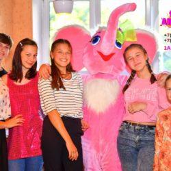 ростовые куклы Московская область