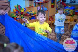 детский праздники метро Боровицкая
