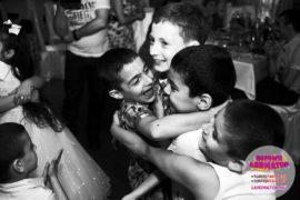 детские праздники метро Стрешнево