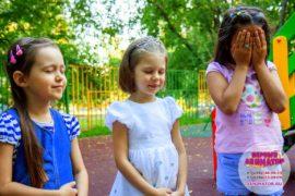 детский праздник организация метро Нахимовский проспект