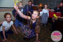 детский праздник проведение Метро Лихоборы
