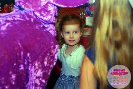 ребёнок праздник метро Бульвар Дмитрия Донского