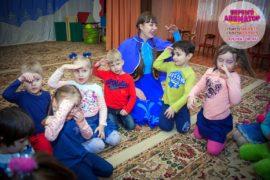 ребенок метро домодедовская