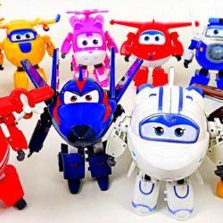 детские аниматоры москва