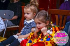 заказать аниматоров деда мороза и снегурочку на праздник Дзержинский