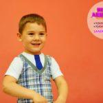 аниматоры для ребенка на день рождения