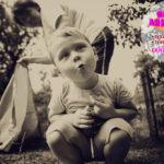 детский праздник с аниматором москва и мо