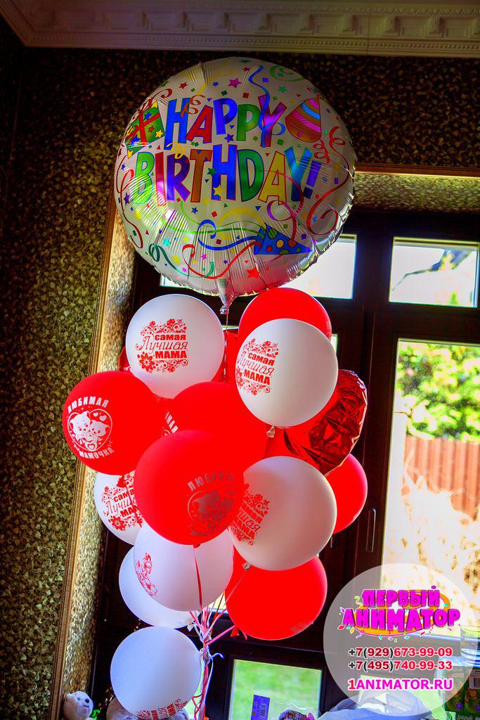 аниматор Белль на день рождения на дом